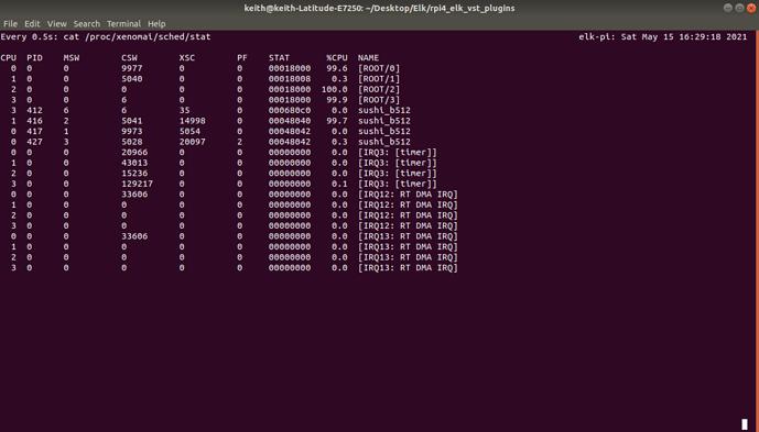 Screenshot%20from%202021-05-15%2011-29-19